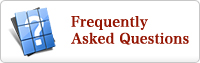 Frequently asked questions Shinjuku Escort Erotic Massage Club